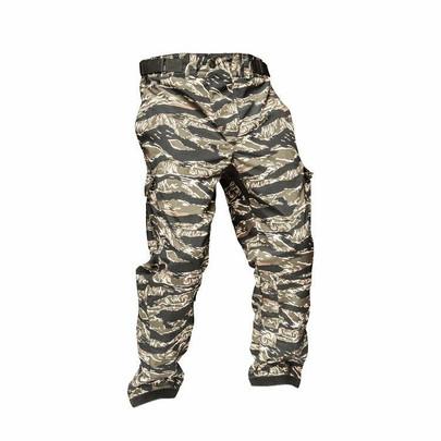 V-Tac Echo Pants - Tiger Stripe