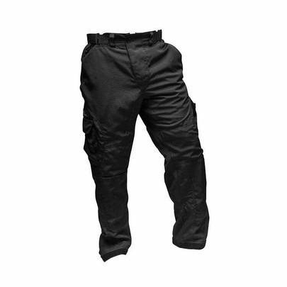 V-Tac Echo Pants - Tactical Black