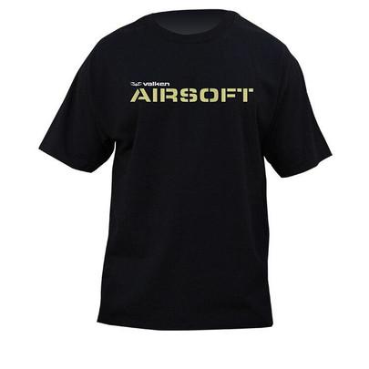 Valken Airsoft T-Shirt