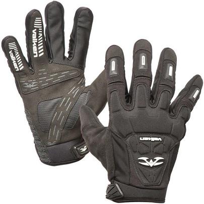 Valken Impact Full Finger Gloves