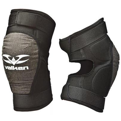 Valken Impact Knee Pads, XL