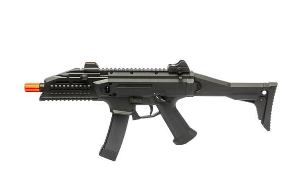 ASG CZ Scorpion EVO 3 A1 SMG AEG Airsoft Rifle