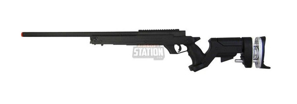 Well MB05 AWM APS-2 Airsoft Sniper Rifle