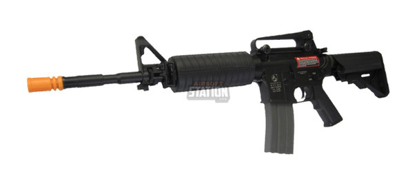 Classic Army Colt M4 Carbine Airsoft Rifle