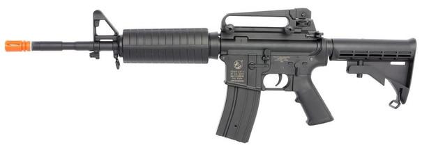 Colt M4A1 Metal Gear AEG Airsoft Rifle