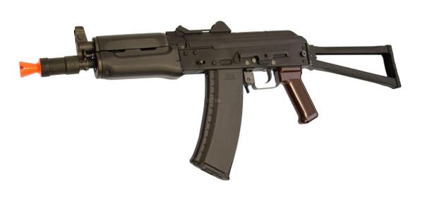 KWA AKG-74U Gas Blowback Airsoft Rifle
