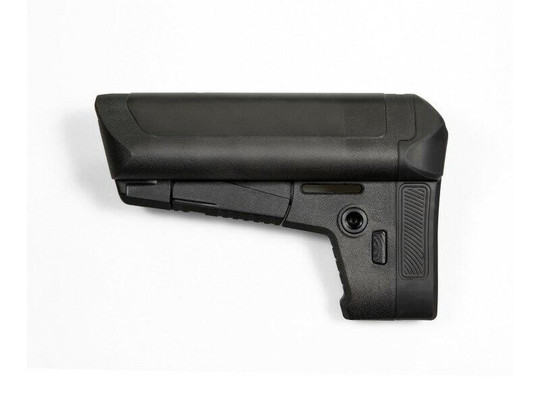 KRYTAC Adjustable Battery Stock for AEGs