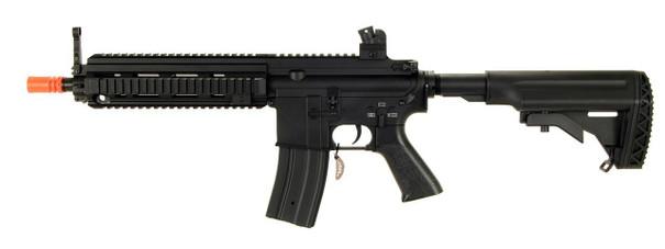 AGM Full Metal 614 RIS Airsoft Rifle