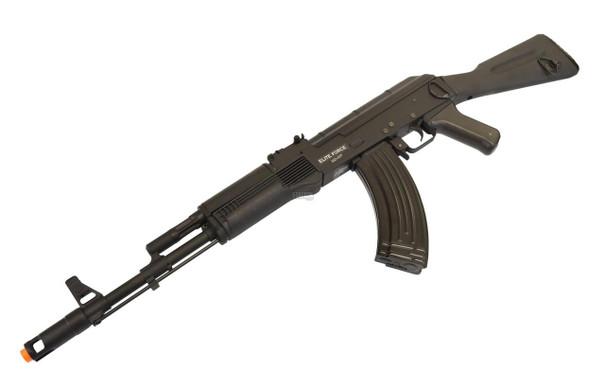 Elite Force RS KP Full Metal AK-47 AEG