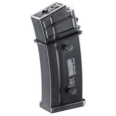 HandK G36 470 Round High Capacity Magazine