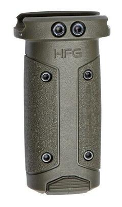 HERA Arms HFG Foregrip, OD Green