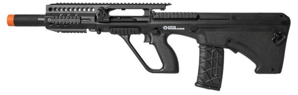 ASG Steyr AUG A3 Multi-Purpose RIS Bullpup Airsoft Rifle - Proline