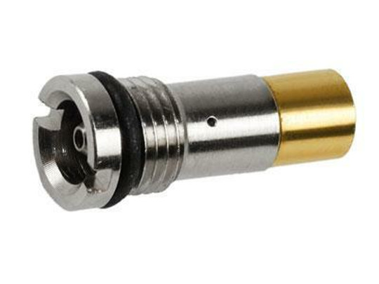KWA Magazine Gas Charging Valve for All Models
