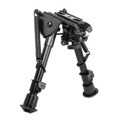 NC STAR Precision Grade Compact Universal Bipod