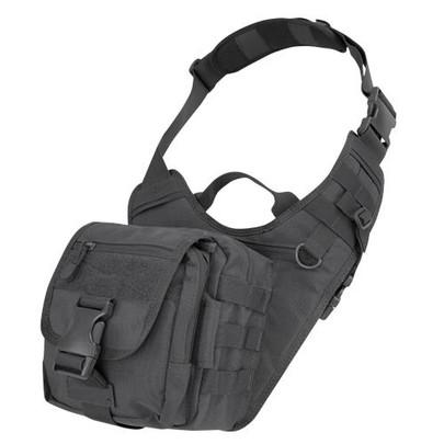 Condor EDC Bag, Black