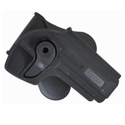 Cytac Taurus PT92 and Beretta 92 Variant Pistol Holster