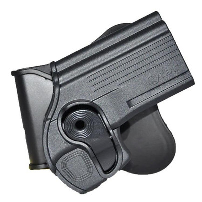 Cytac Taurus 24/7 Pistol Holster