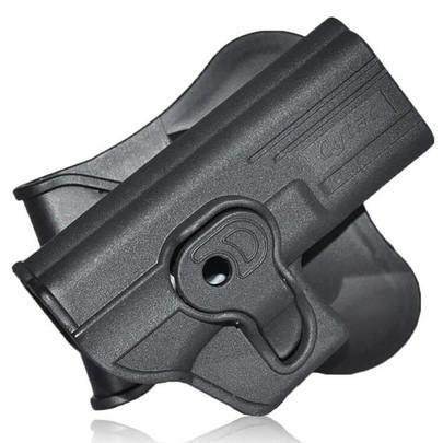 Cytac Glock Airsoft WE/KJW Variants Pistol Holster
