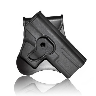 Cytac Glock Airsoft G-Series Variants Pistol Holster