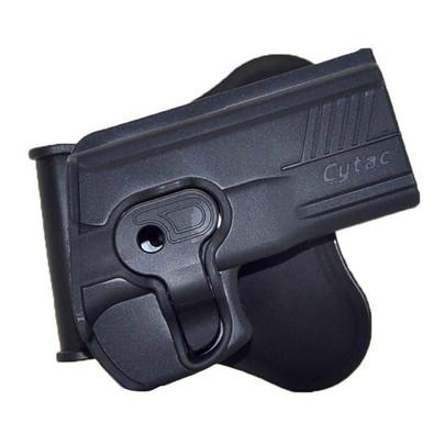 Cytac Taurus PT800 Pistol Holster