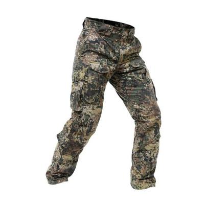 LBX Tactical Assaulter Pant, Caiman