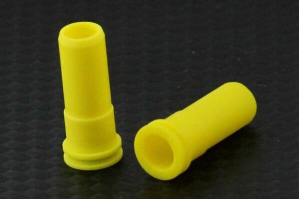 Raptors Airsoft USA M4 Air Nozzle MADE IN THE USA AEG Gun