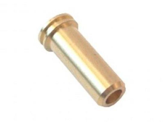 SHS Airsoft Aluminum Air Nozzle For MP5 AEG/Gun