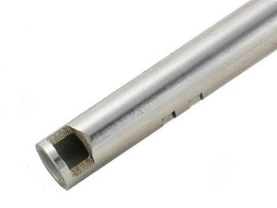 Deep Fire Airsoft 6.04mm Precision Inner Barrel 430mm VSR 10 Stainless Steel