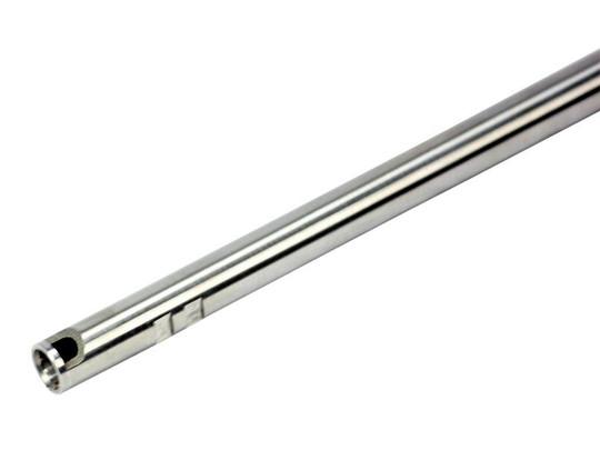 SHS Airsoft 363mm Steel Precision 6.03mm M4/SR16/SG551 Tight Bore Barrel