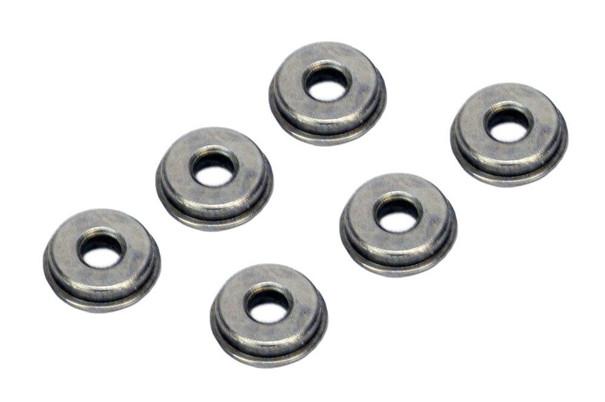 Raptors Airsoft RTQ 7mm Steel Bushings OEM SHS