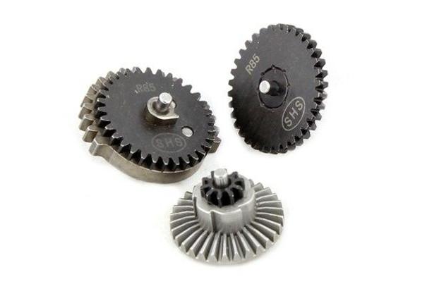 SHS R85 and L85 Gears Airsoft AEG Gear Set