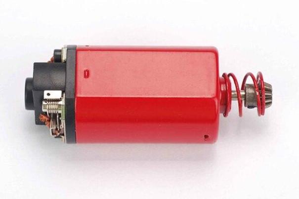 Element High/Ultra Torque Airsoft Gun Motor AEG Short
