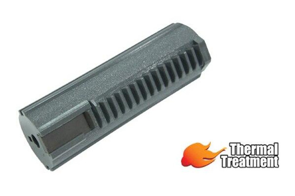 Guarder Airsoft Full Teeth Tooth Piston Ver 2/3
