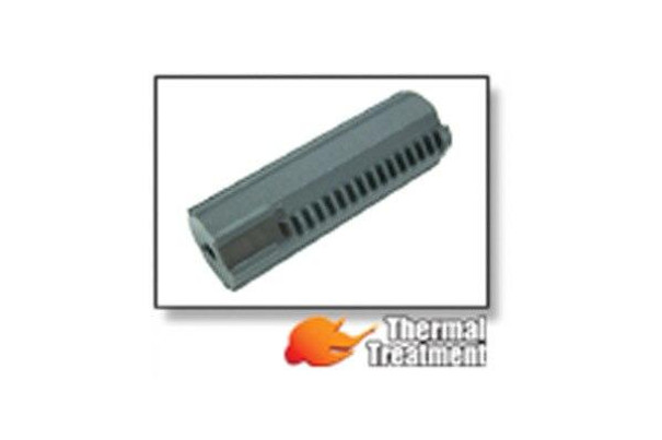 Guarder Airsoft Half Teeth Piston Tooth Ver 2/3