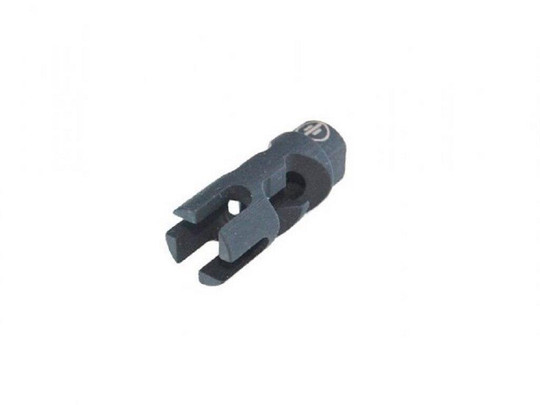 Madbull Airsoft Licensed PWS FCS 556 14mm CCW Compensator