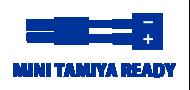 22-mini-tamiya-ready.png