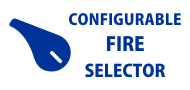6-configurable-fire-selector.png