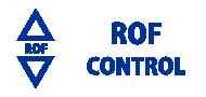 7-rof-control.png