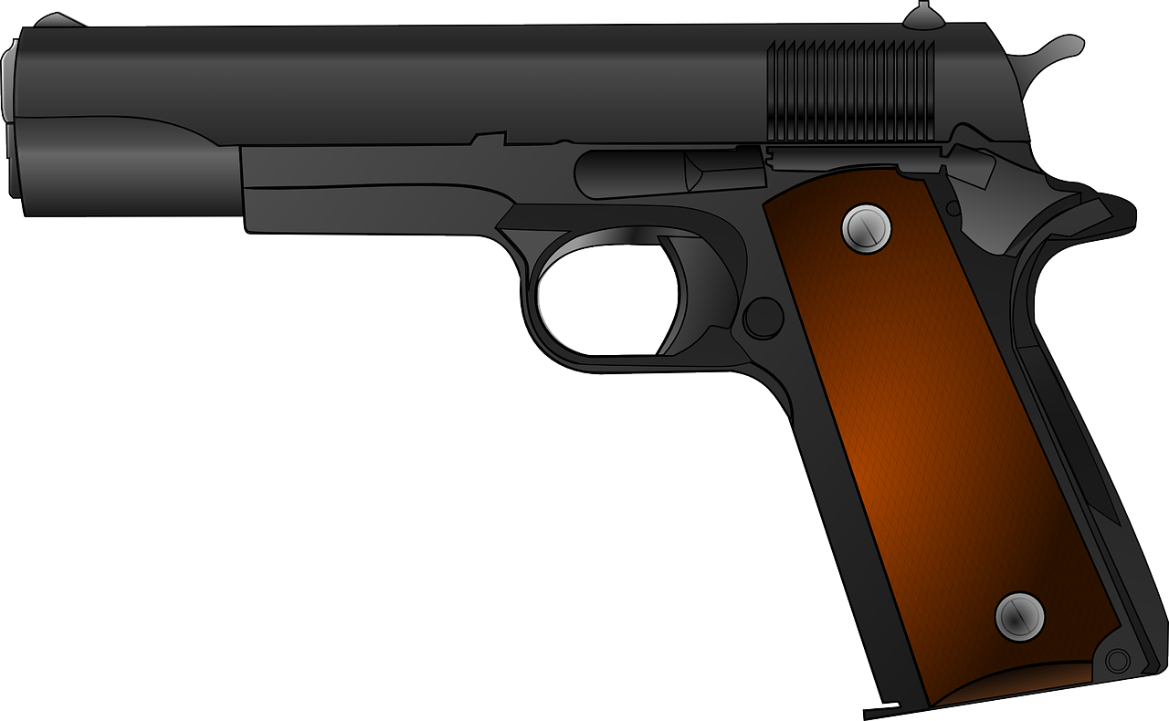 airsoft-pistol.png