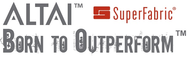 altai-superfabric-logo.jpg