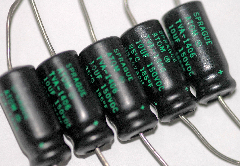 axial-electrolytic-capacitors.jpg