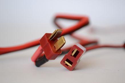 deans-plugs-connector.jpg