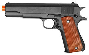 galaxy-g13-full-metal-1911-style-airsoft-pistol-2-68032.1415723609.1280.1280.jpg