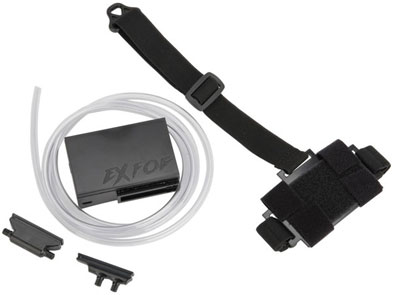 ExFog Anti-Fog System Complete Kit