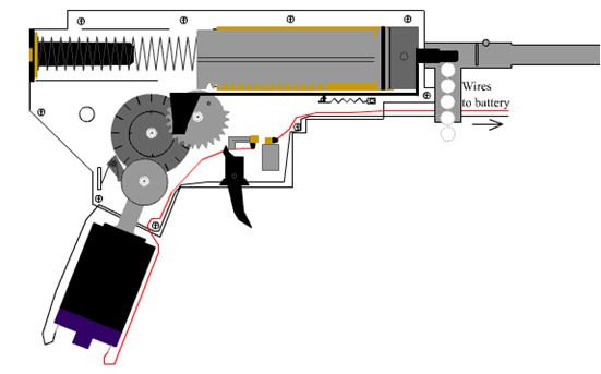 v2-gb-drawing.jpg