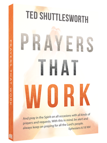 Prayers That Work (6 CDs)