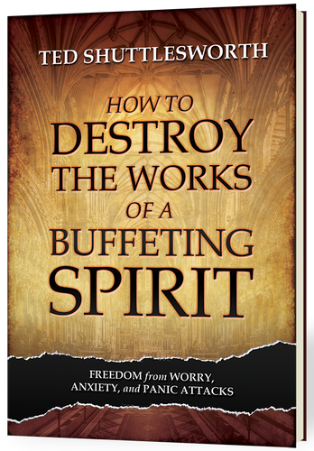 How to Destroy the Works of a Buffeting Spirit