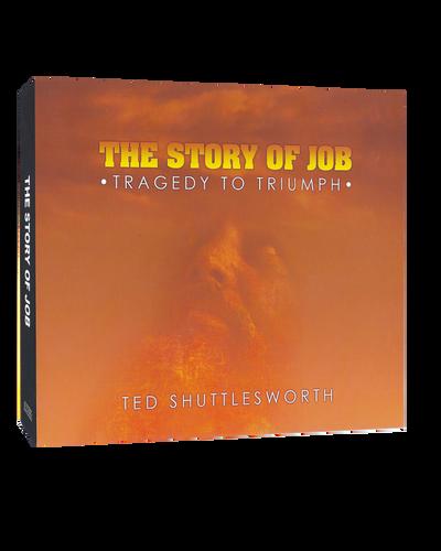 The Story of Job (Digital Download)