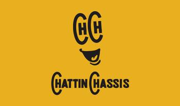 Chattin Chassis Premium Membership