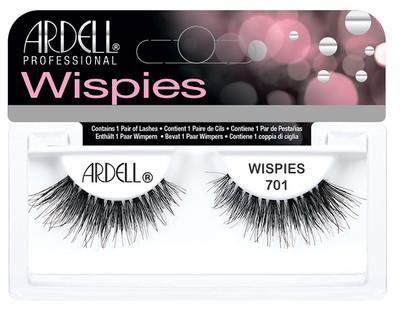 Ardell Wispies - Wispies 701